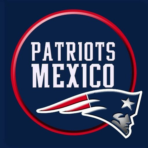 New England Patriots On Twitter La Del Casco De