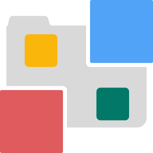 Cardboard For Chrome Material Icon, Feature Images Casey Labatt