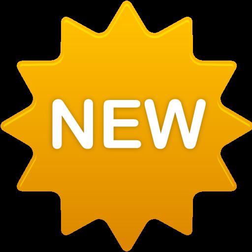 Mediamark Haathi Software
