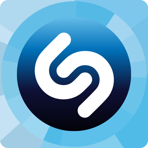 Shazam Adds New Explore Feature, Ability To Purchase Songs Through
