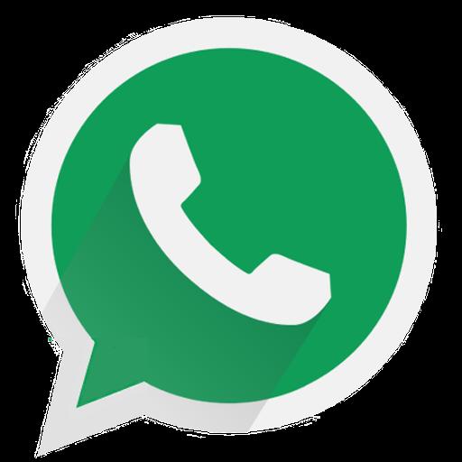 Whatsapp New Feature