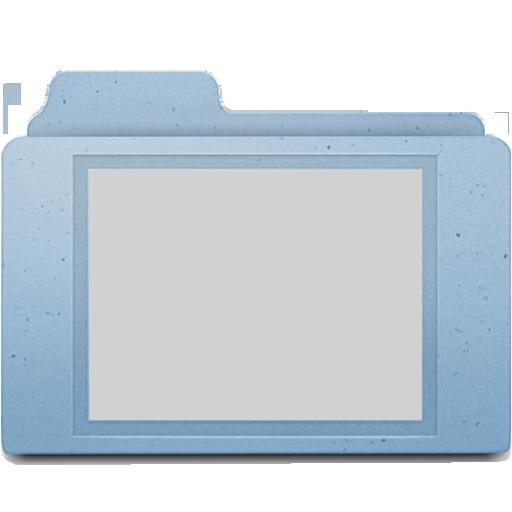 Mac Folder Icons Woman Images