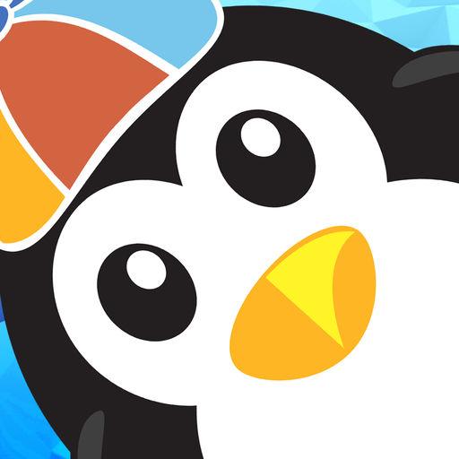 Amazing Penguin Speed Racer Mania Pro