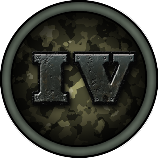 New Game Icon
