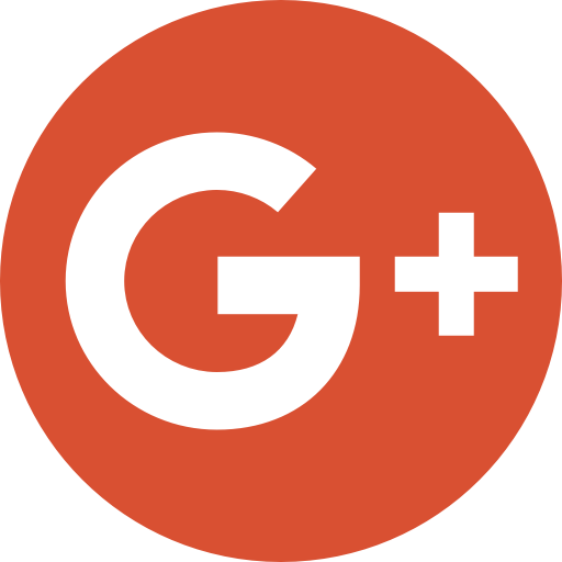 Circle, Google, Logo, Media, New, Plus, Social Icon