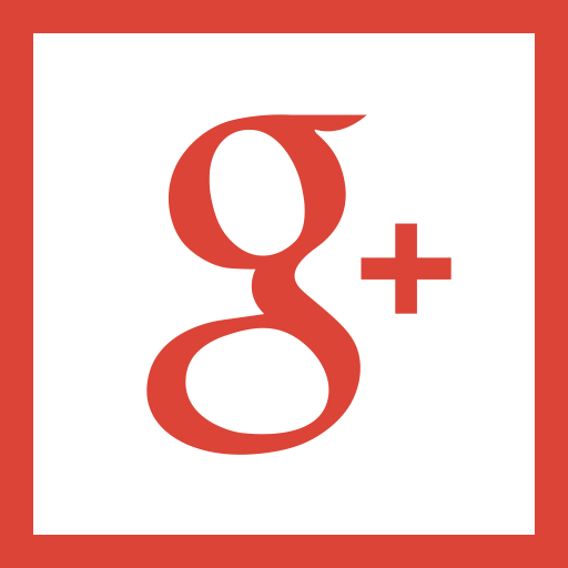 Google Plus, Google, Google New Google Plus, G Google Plus