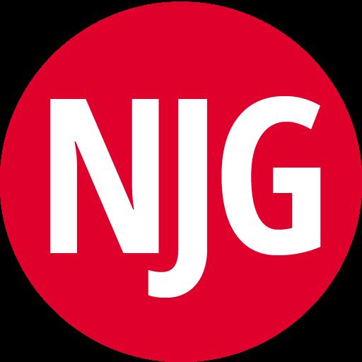 New Jersey Gutter Installation Cleaning Repair Service Nj Gutter