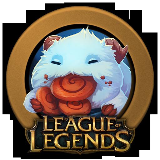 League Of Legends League Of Legends