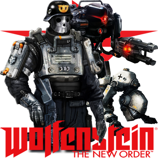 Can Wolfenstein The New Order Still Be Relevant And Enjoyable