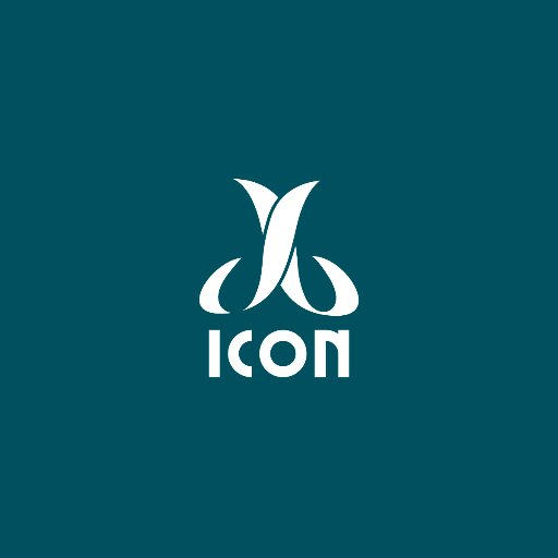 Icon Logistics Ltd On Twitter Are We On Our Way To Bridging
