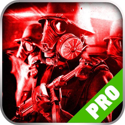 Pro Game