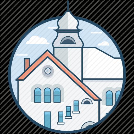 Atlanta, Atlanta Church, United Methodist Church, United State
