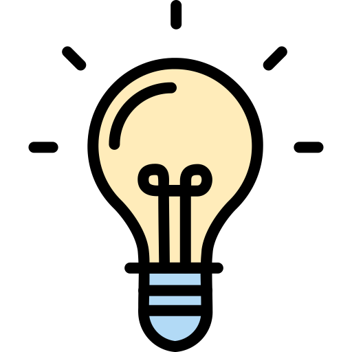 New Idea Icons, Download Free Png And Vector Icons