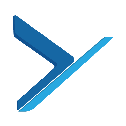 Yulcom Technologies Has A New Logo Icon With A More Refined Design