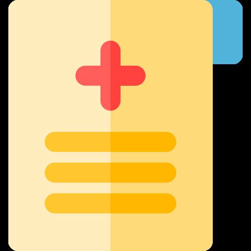 Diagnosis, Medical, Record, Medical Icons, Diagnose, Medical