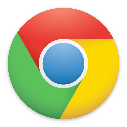 Google Chrome Pre Rendering Distorts Advertising Stats