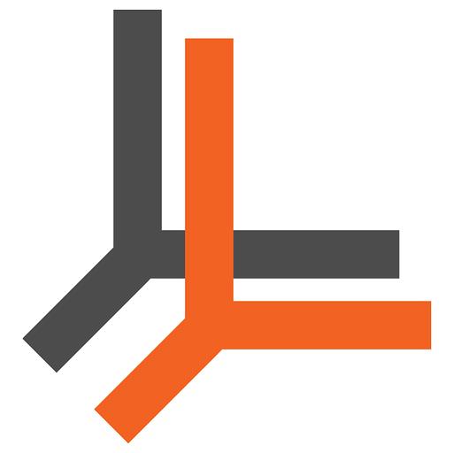 Frame Slack App Directory