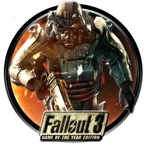 Fallout Perks New Vegas Icon