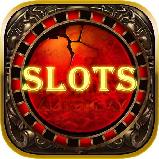 Slots The Norse Gods Free Las Vegas Casino Game