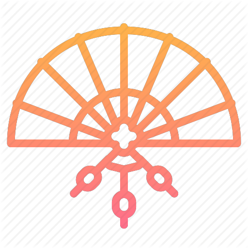 Fan Vector Chinese New Year Huge Freebie! Download