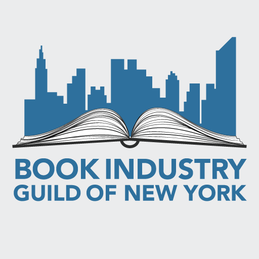 The Annual New York Book Show Bigny