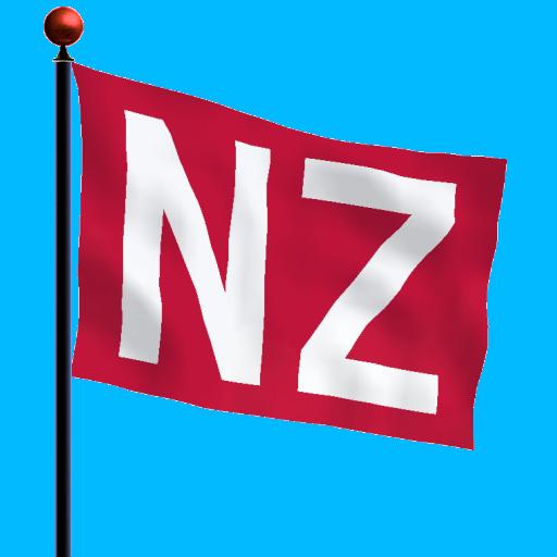 Precepts Alternative New Zealand Flag Designs