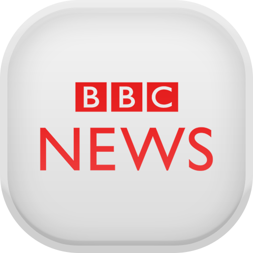 Bbc, Light, News Icon