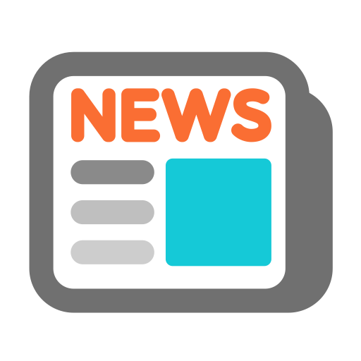 News, Rss Feed, Subscribe Icon With Png And Vector Format For Free
