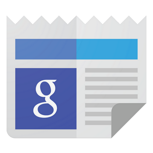 News And Wheather Icon Android Lollipop Png Image