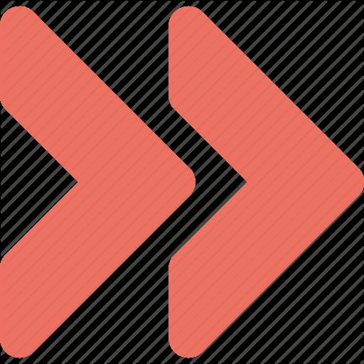 Arrow, Directional, Forward Arrow, Navigation, Next Icon