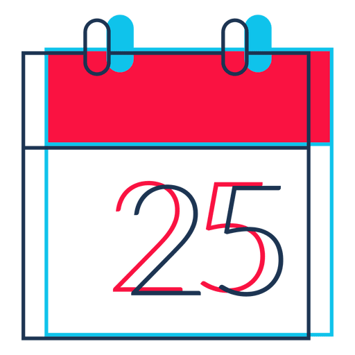 Calendar Icons To Download