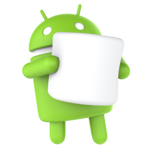 Android Flagship How To Install Android M