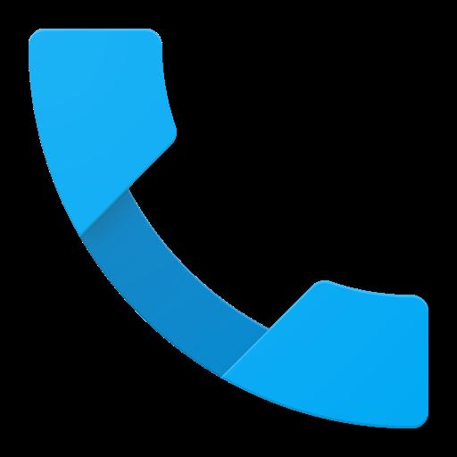 Psa The Google Dialer Works With Many Non Nexus Phones Now