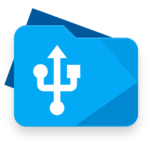 Usb Otg Manager For Nexus Appstore For Android
