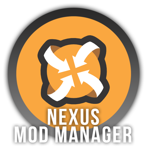 Nexus Mod Manager Not Downloading Chrome