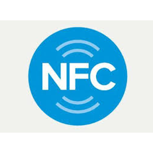 Nfc Sniffer Appstore For Android
