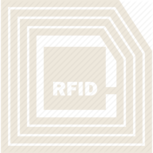 Conection, Net, Network, Phone Cell, Quality, Rfd Icon