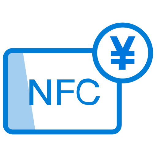 Nfc From, From, Offer Icon With Png And Vector Format For Free