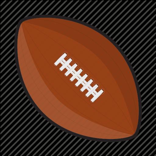 American Football, Ball, Foot Ball, Football, Nfl, Pig Skin