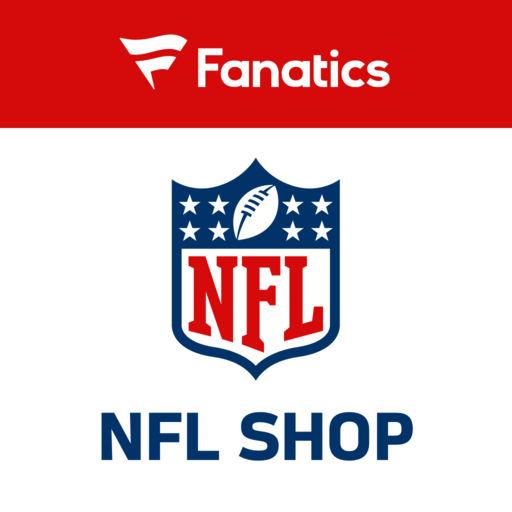 Fanatics Nfl Shop Brings Fan Stickers To Imessage App Store
