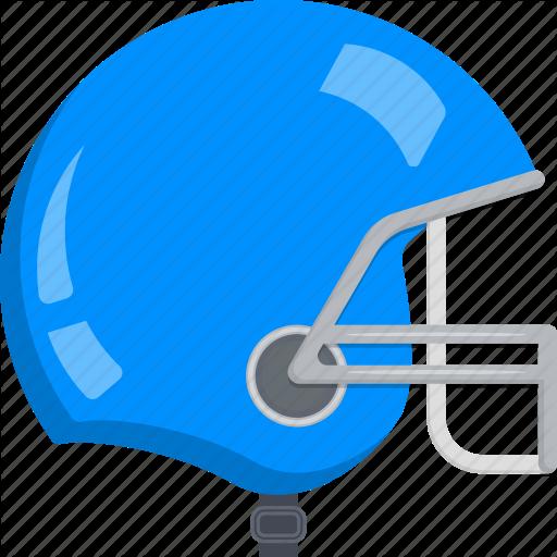 Football, Gridiron, Helmet, Nfl, Sports Icon
