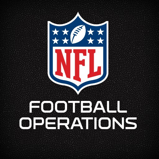 Nfl Football Operations On Twitter Today Owners Approved