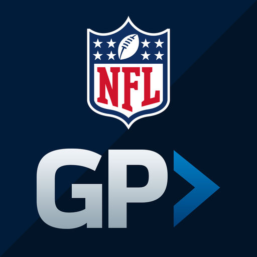Nfl Game Pass Europe Ipa Cracked For Ios Free Download