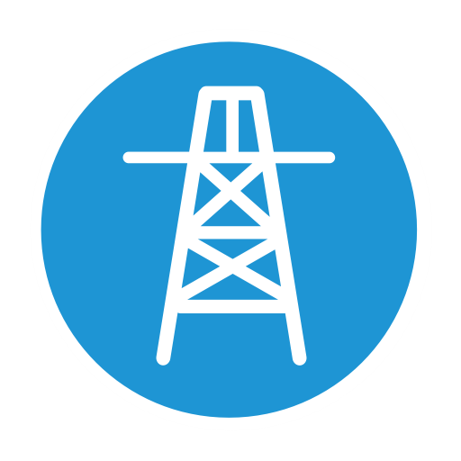 Fi Foundation, Foundation, Ngo Icon With Png And Vector Format