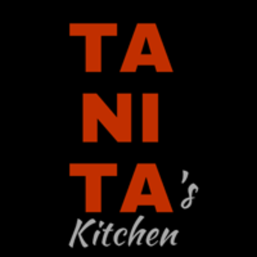 Basic Thai Tanita's Kitchen