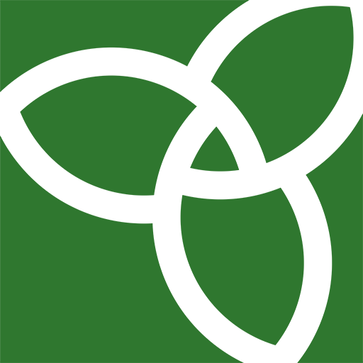 Green Party Of Ontario People Powered Change