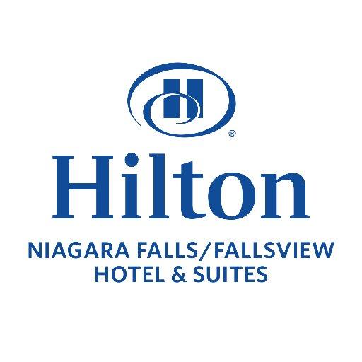Niagara Falls Icon at GetDrawings com | Free Niagara Falls