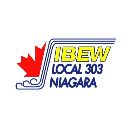 Ibew Local Niagara