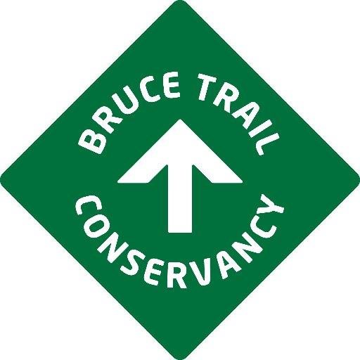 Niagara Bruce Trail