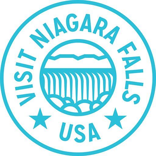 Niagara Falls Usa Basics Visit Niagara Falls Usa